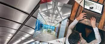 drywall ceiling flooring