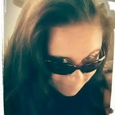 Melody Welch Facebook, Twitter & MySpace on PeekYou