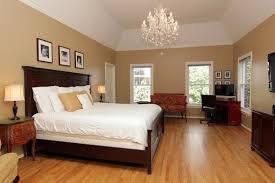flooring for bedrooms. 28 master bedrooms with hardwood floors page 2 of 6 flooring for