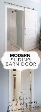 brian built barn doors. Brian Built Barn Doors