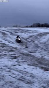Create/edit gifs, make reaction gifs. Snowmobile Gifs Get The Best Gif On Giphy