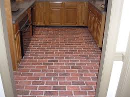 Red Brick Tiles Kitchen Red Brick Floor Tile The Gold Smith