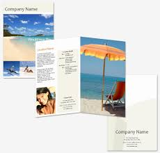 best business brochures business brochures examples lovely best s of template brochure