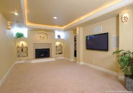 family room lighting ideas. Living Room Lighting Ideas Low Ceiling Inspirational Pin By Ed Case On Basement Family Rooms Pinterest
