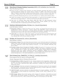 information architect resume data warehouse architect resume 59 images data warehouse sample
