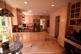 kitchen design bethesda. www.aadesignbuild.com, custom kitchen design and remodeling ideas, garden window, bethesda
