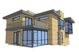 excellent decoration rear view house plans rear view house plans a home plan rear elevation rear view house plans basement