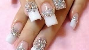 3d Nail Art Designs 9 Best 3d Nail Art Designs With Pictures Styles At Life