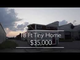 tiny house furniture for sale. Tiny Homes For Sale Starting At $25K | Custom Built House Furniture