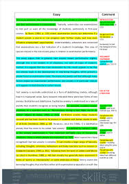 academic essay samples in pdf printable academic essay sample