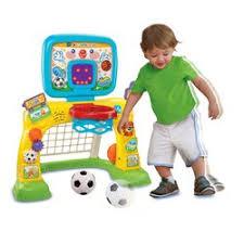 Buy <b>Toys</b> Online | <b>Toy</b> Shop | Smyths <b>Toys</b>