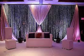 pink chandelier for girls room inspirational luxury chandelier for kid room