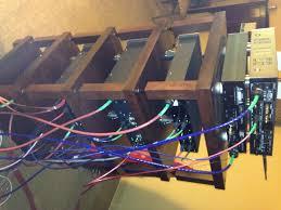car radio wiring diagram needs images speaker wiring headphone speaker wiring 4 ohm subwoofer wiring diagram