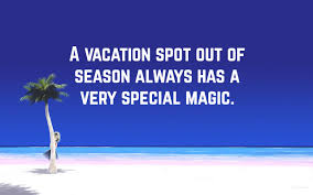 Vacation Quotes 9 Quotereel