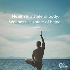 Healthy Living Quotes Unique Gallery Health And Wellness Quotes Motivational Life Love Quotes