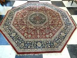 rug and home asheville rug and home rug and home rugs and home rugats