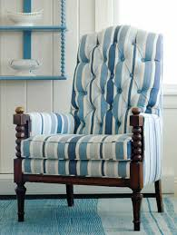custom upholstered furniture. Custom Upholstered Chair From Upholstery And Company Throughout Furniture
