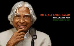 abdul kalam essay dr apj abdul kalam biography in hindi by gulzar  dr apj abdul kalam biography in hindi by gulzar saab motivational dr apj abdul kalam biography