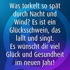 Whatsapp Die Besten Und Lustigsten Neujahrswünsche Zu Silvester