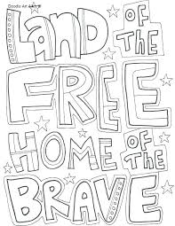 Veterans Day Printable Coloring Pages Veterans Day Coloring Sheets
