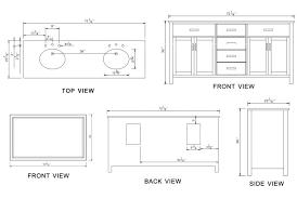 ideal clawfoot tub dimensions vintage tub with