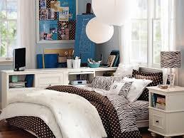 Zebra Living Room Decor Decor 69 Zebra Living Room Ideas Lovely On Living Room Design