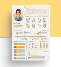 College Templates Template Creative Resume Templates Free Download Word