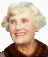 Hilda Watkins Obituary (2015) - Delaware County Daily & Sunday Times