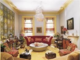 Moroccan Living Room Design Moroccan Living Room Ideas Pinterest Magnificent Oakland Hills