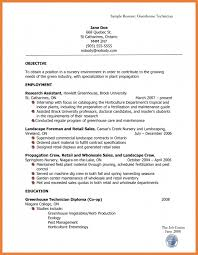 How Should A Resume Look Beauteous What Should A Resume Look Like Musiccityspiritsandcocktail