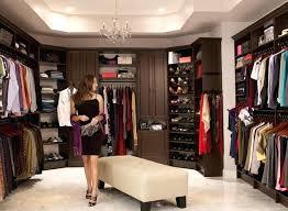 walk in closet design for girls. Walk In Closet Ideas For Girls Good Beautiful On Best Interior Design W