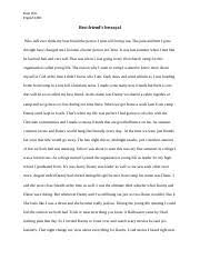 Of 250 Words Essay On Persuasive Essay To Kill A Mockingbird Www Moviemaker Com
