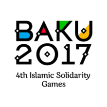 2017 Islamic Solidarity Games - Wikipedia