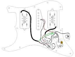 dimarzio pickup wiring diagrams wiring diagram library dimarzio jazz bass pickup wiring diagram wiring diagram for you u2022 dimarzio guitar pickup