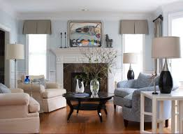 before  after barbara barry to the rescue Â« cynthia mason interiors