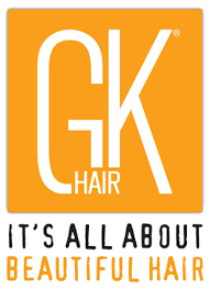 Image result for global keratin
