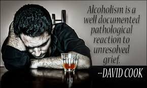 Alcoholism Quotes Beauteous Alcoholic Quotes