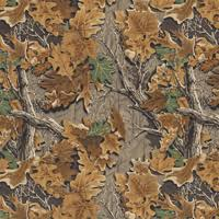 Best Camo Pattern Unique BGFTRST Camo Pattern Buyer's Guide Cabela's