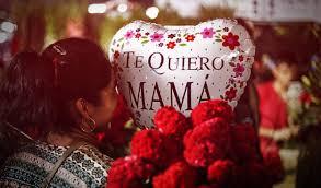 En españa el 'día de la madre' se celebra el primer domingo del mes de mayo desde el año 1965, pero no siempre ha sido así. Dia De La Madre En Mexico Por Que Se Celebra Cada 10 De Mayo La Vision