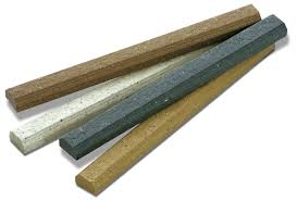 ceramic tile trim ceramic tile edge trim cray