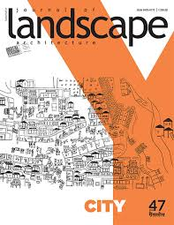 landscape architecture essay   yesdearinc comlaws of life essay contest winners