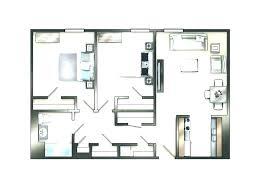 1 bedroom house plans in kenya small 2 bedroom house plans two bedroom house plans small