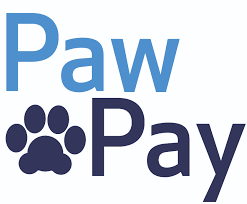 No annual fee late payment fee: Pawpay Credit Card Processing For Veterinarians Retail Council Services Corp Rcsc Payment Processing Business Services