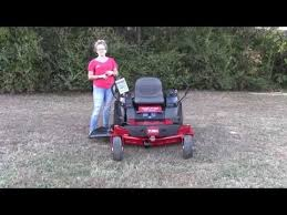 Toro Sportlawn Reel Mower Clinton Engine   Old Paths Equipment furthermore  in addition  together with The best Toro Zero Turn Mowers in 2017 additionally 2015 Toro Zero Turn Tractors   My Review in addition Mowerpower Ltd   Toro ZS5000 as well Toro   21   53cm  Personal Pace® Honda Engine Super Recycler® Lawn likewise Toro 16870 Parts List and Diagram    2000001 2999999  1982 as well Toro   52   132 cm  TITAN® HD 1500 Series Zero Turn Mower further Brand New Engines  Toro 163cc 4 cycle Snow Engine ES  119 1942 moreover Fiat Toro  2016    picture 138 of 149. on toro engines