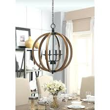 bronze orb chandelier vineyard distressed mahogany and bronze 4 light orb chandelier oil rubbed bronze orb