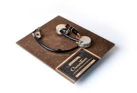 gibson les paul junior wiring harness solution of your wiring wiring harness for gibson vintage or historic les paul jr rh creamtone com 59 gibson les paul wiring les paul 50s wiring diagram
