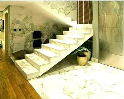 cost to install tile floor per square foot floor cost r square foot bathroom tile transitional