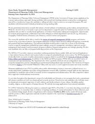 Related With Cover Letter Salary Requirements Sample in Salary Requirements In Cover Letter