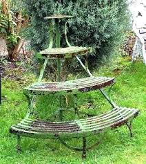 3 tier plant stand outdoor corner plant stand 3 tier plant stand plans plans corner plant