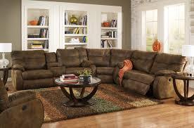 Whole Living Room Furniture Drake 3 Piece Living Room Sofa Set Nomadiceuphoriacom